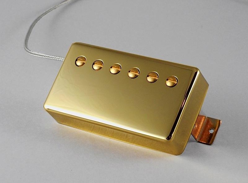 Micros Gibson®