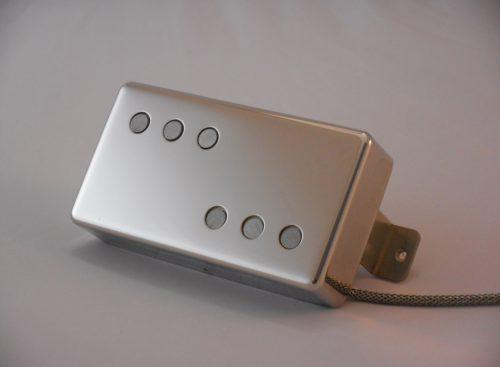 Micros Custom