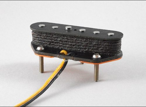 Micros Fender®